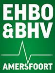 EHBO & BHV Amersfoort